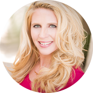 Chief 'Sexy Boss' And Marketing Expert Heather Ann Havenwood on the Digest
