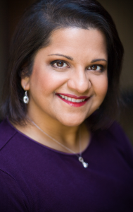 Dr. Rachna Jain talks Conversion Optimization