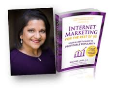 Conversion Optimization by Dr. Rachna Jain